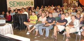 Fresno, California - 2009, image 2