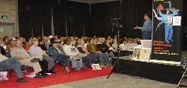 Ft. Wayne Indiana 2009, image 1