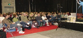 Ft. Wayne Indiana 2009, image 2