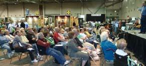 Evansville, Indiana - 2012, image 2
