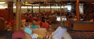 Cruise to New Zealand - 2011, image 1