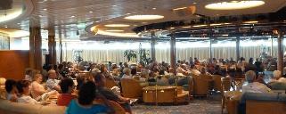 Cruise to New Zealand - 2011, image 2