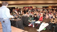 South Bay Home Show - 2009, image 5