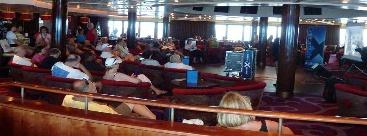 Virgin Island Celebrity Cruise 2012, image 2